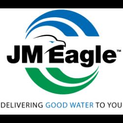 Company logo for J M Eagle