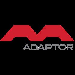 Logo for MAXADAPTOR product