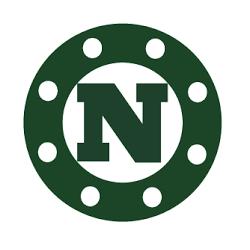 Company logo for NAPAC